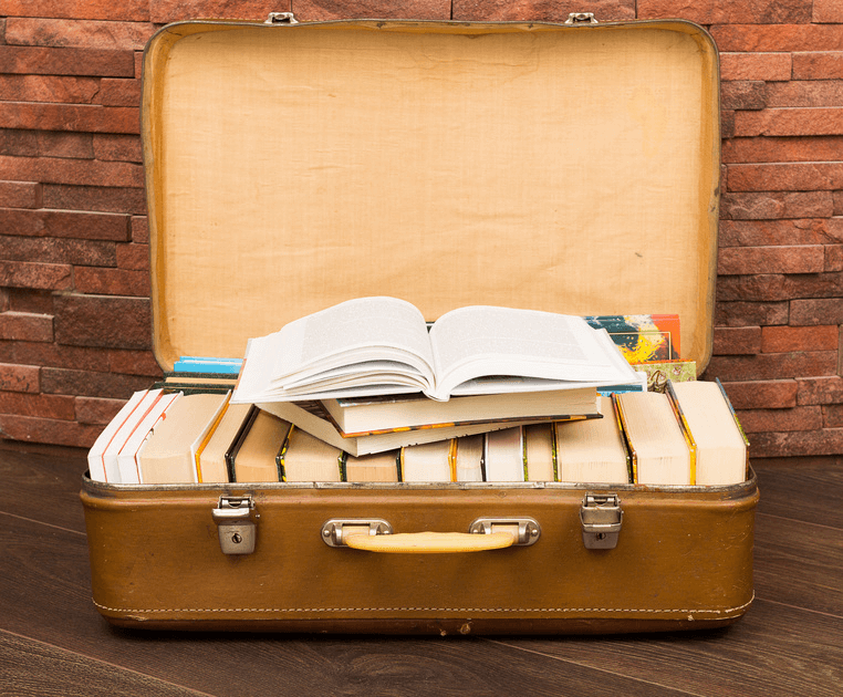 324 Cytaty O Pieniądzach Ebook W Prezencie Od Czytelników Fbo