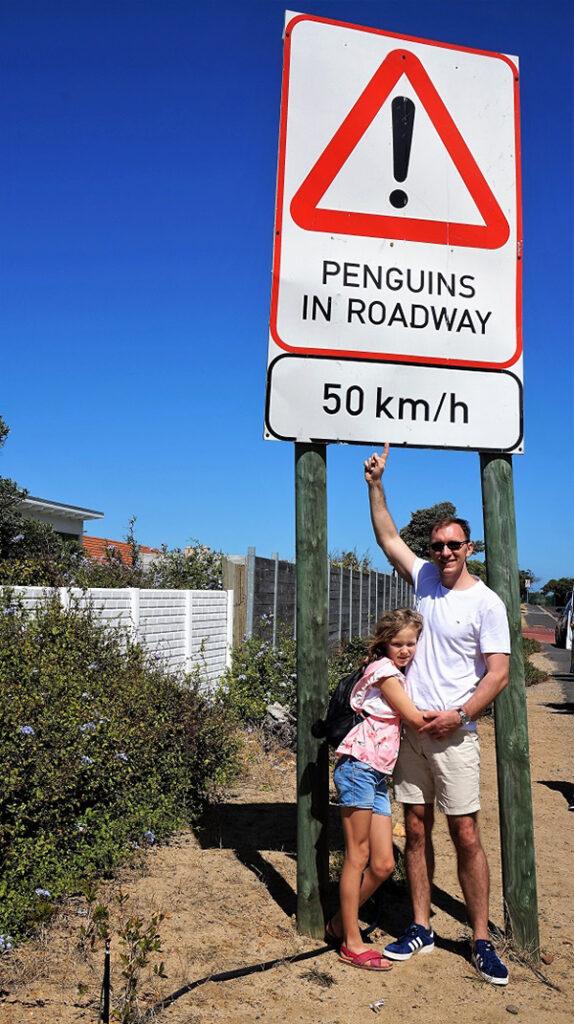 Znak_pingwiny