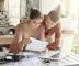 Jak przygotować świetny budżet domowy?