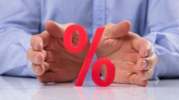 Kredyt hipoteczny z oprocentowaniem stałym