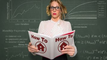 Inwestowanie w nieruchomości - co warto wiedzieć?