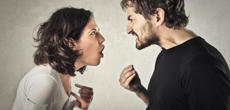 Pieniądze w związku. Jak rozmawiać o finansach z partnerem?