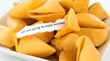 Błędy finansowe - jak ich uniknąć?
