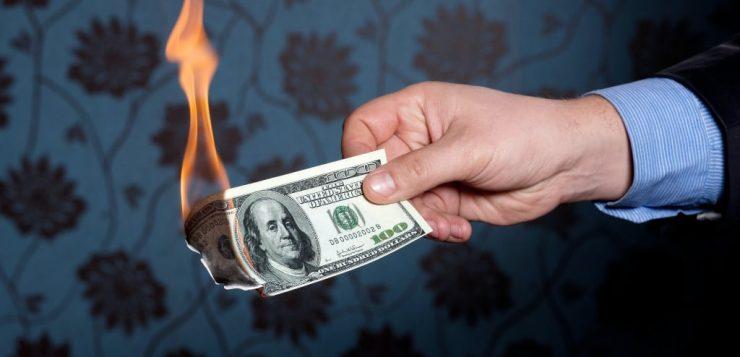 Jak chronić oszczędności przed inflacją?