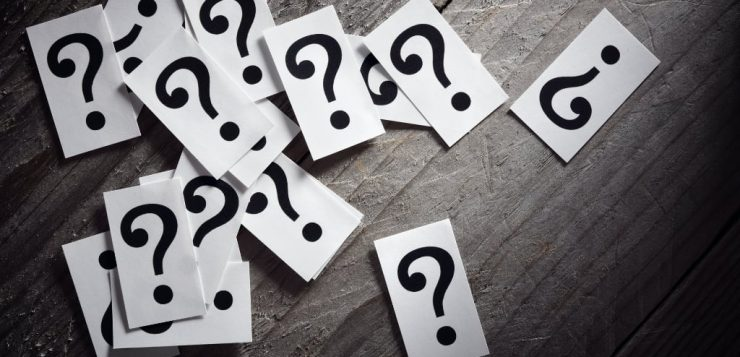 Finansowe Q&A