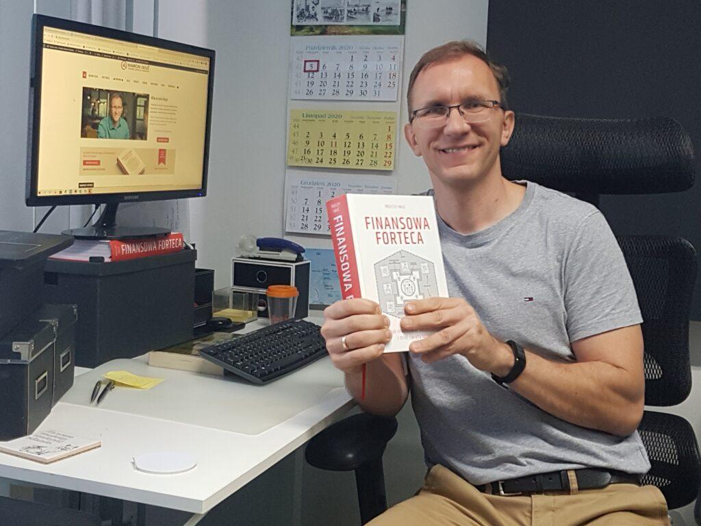 najlepsza książka oinwestowaniu
