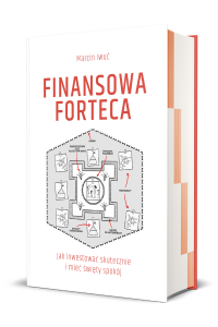 FinForteca_mockup_01BBB