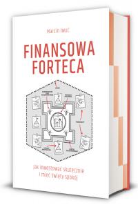 Finansowa-Forteca-cover4