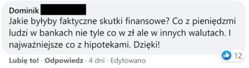 Czy Polska zbankrutuje
