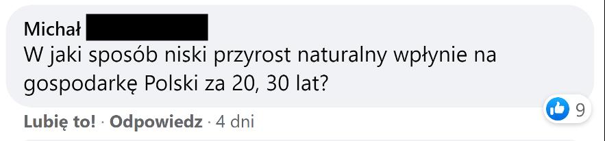 polska bankructwo