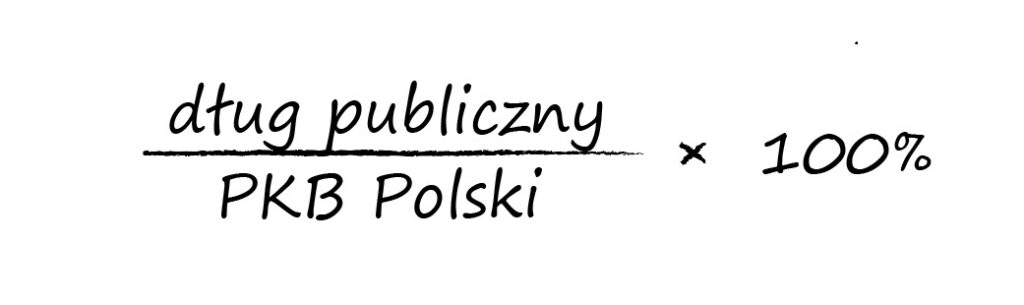 Czy Polska może zbankrutować