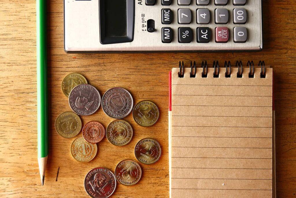 finanse-bez-budzetu