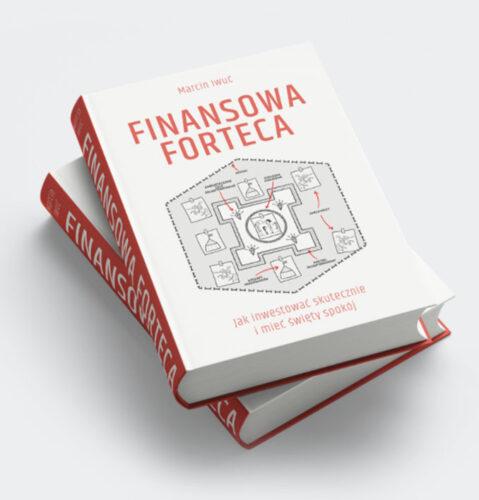 finansowa forteca