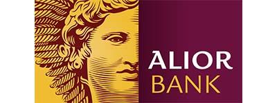 Kredyt mieszkaniowy wAlior Bank - warunki