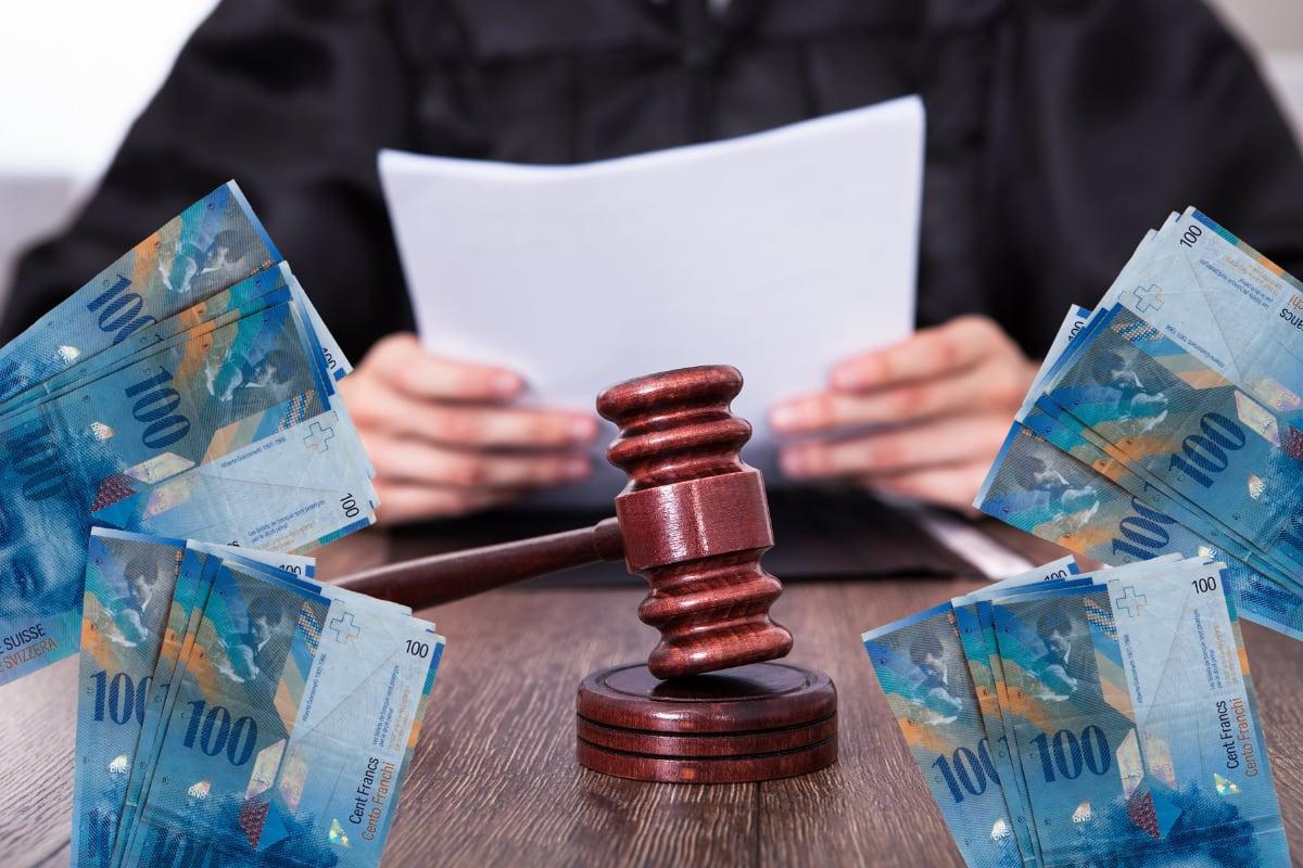 Kredyty Frankowe, Frankowicze i Sąd Najwyższy