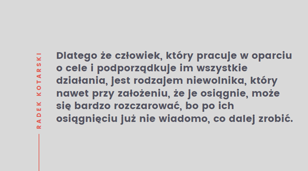 Radek Kotarski finanse