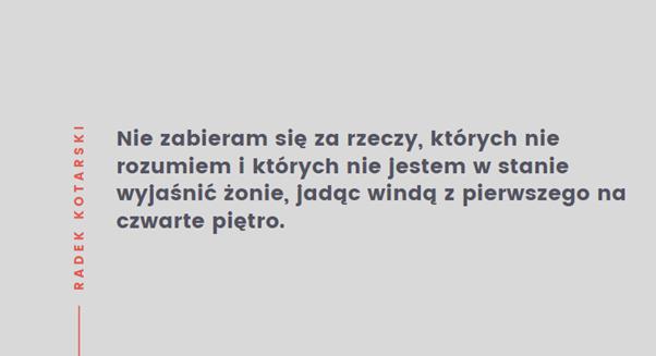 Radek Kotarski