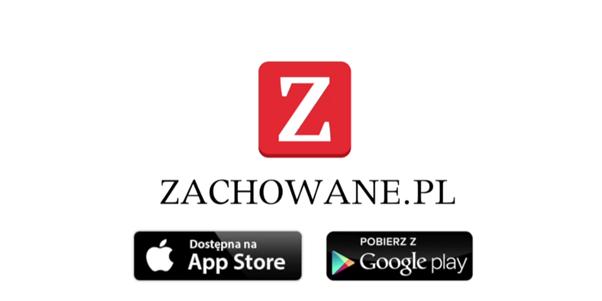 zachowane.pl