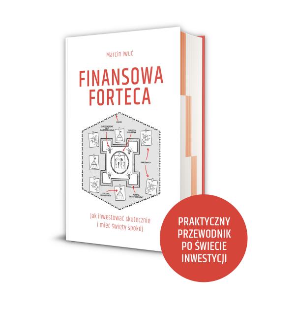 fin_fort-book-mockup-1