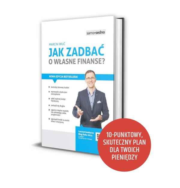jak_zadbac-book-mockup-2